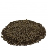 Carp (method) pellet 4mm LEBEGŐ - 1kg