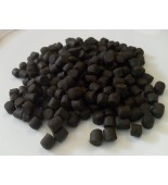 Bloody Halibut pellet 10mm - 1kg